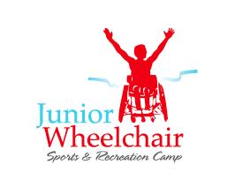 2017 camp logo